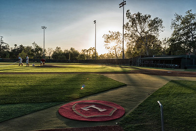 Olu vs  JSerra Baseball D810-22niknik