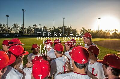 Olu vs  JSerra Baseball D810-12nik