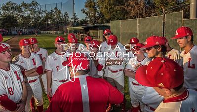 Olu vs  JSerra Baseball D810-6nik