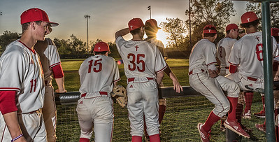 Olu vs  JSerra Baseball D810-26niknik