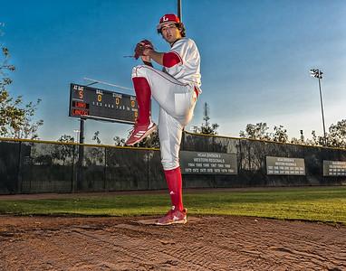 Olu vs  JSerra Baseball D810-35niknik