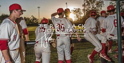 Olu vs  JSerra Baseball D810-26nik