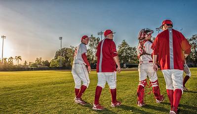 Olu vs  JSerra Baseball D810-19niknik
