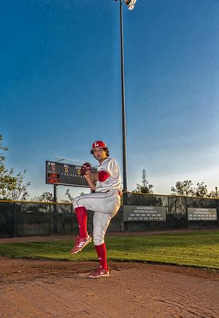 Olu vs  JSerra Baseball D810-33niknik
