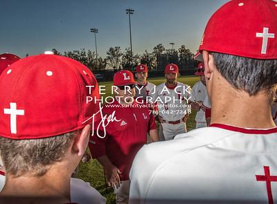 Olu vs  JSerra Baseball D810-4nik