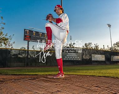 Olu vs  JSerra Baseball D810-35nik