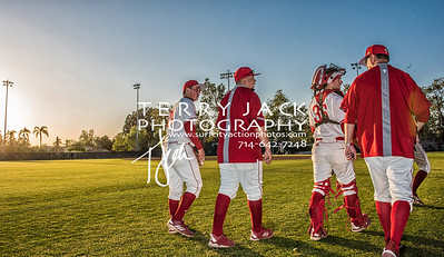 Olu vs  JSerra Baseball D810-19nik