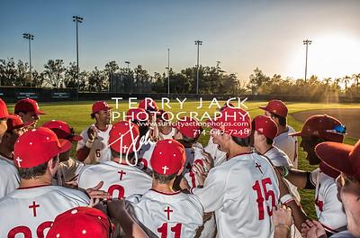 Olu vs  JSerra Baseball D810-13nik
