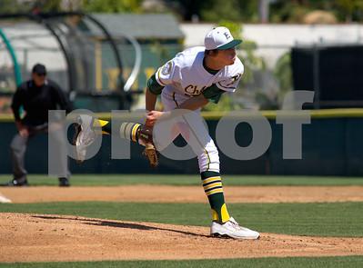 Santiago (Corona) @ Edison CIF Baseball Playoff_5394