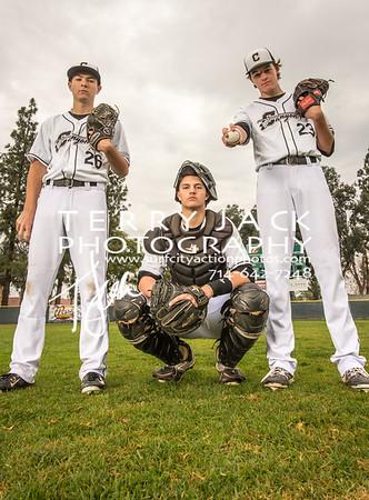 Canyon Baseball 2016-289