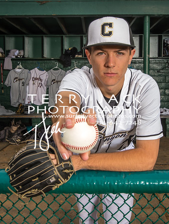 Canyon Baseball 2016-331