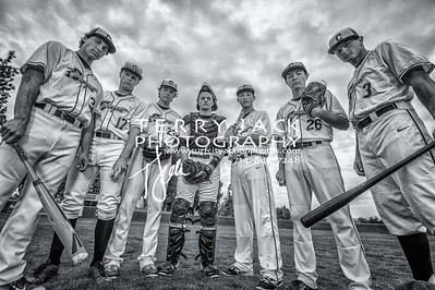 Canyon Baseball 2016-294bw copy