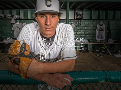 Canyon Baseball 2016-341 copy
