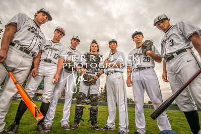 Canyon Baseball 2016-293 copy