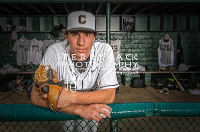 Canyon Baseball 2016-340 copy