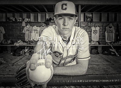 Canyon Baseball 2016-332 copybw
