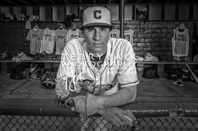 Canyon Baseball 2016-339bw
