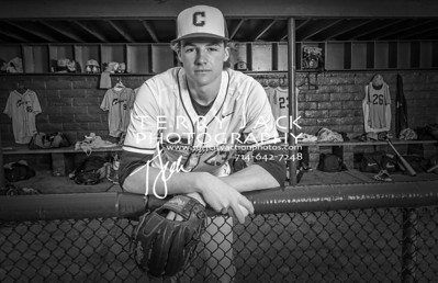Canyon Baseball 2016-371bw