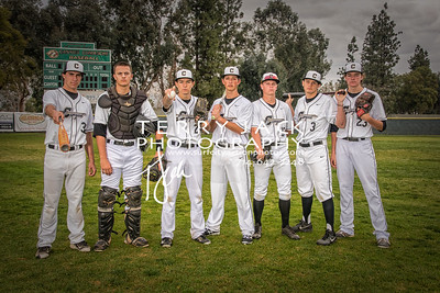 Canyon Baseball 2016-284 copy