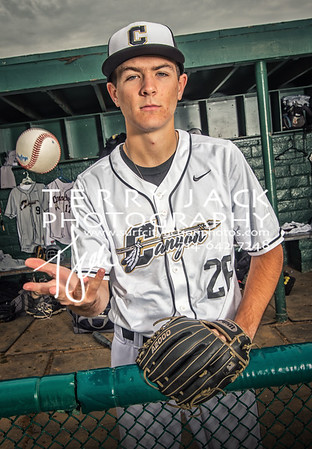 Canyon Baseball 2016-333 copy