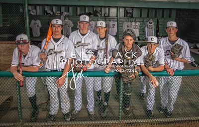 Canyon Baseball 2016-312 copy