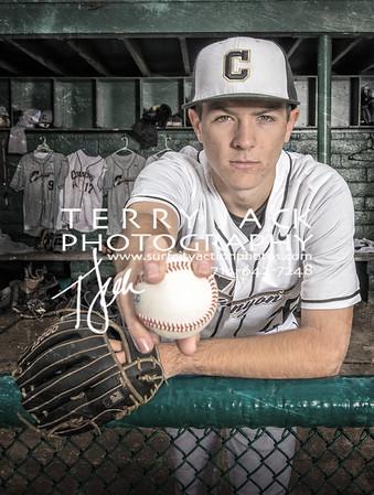 Canyon Baseball 2016-331ble