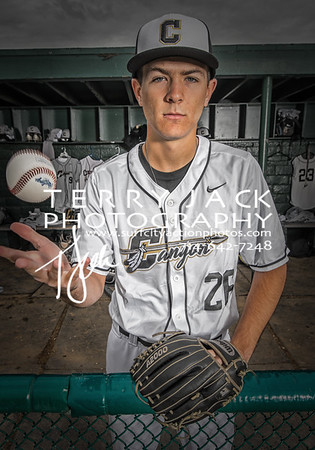Canyon Baseball 2016-334 copy