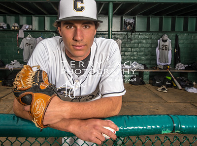 Canyon Baseball 2016-341