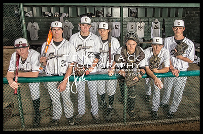 Canyon Baseball 2016-313