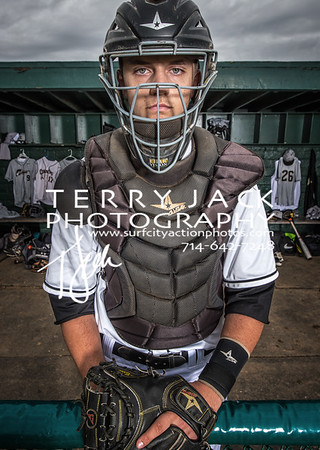 Canyon Baseball 2016-357 copy