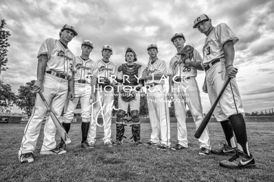 Canyon Baseball 2016-292bw