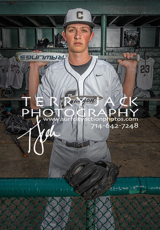 Canyon Baseball 2016-322 copy