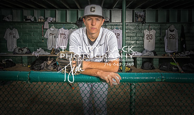 Canyon Baseball 2016-329 copy
