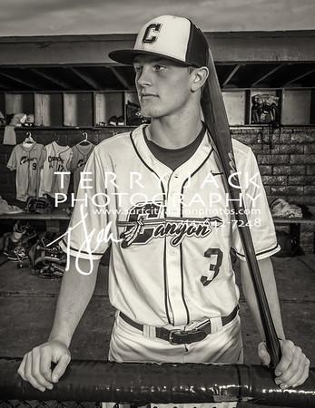 Canyon Baseball 2016-361bw