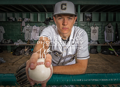 Canyon Baseball 2016-332 copy