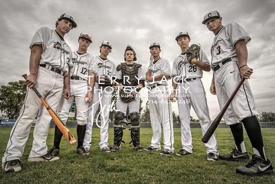 Canyon Baseball 2016-291 copy