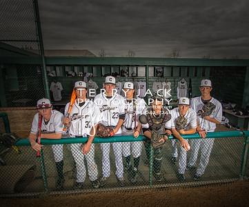 Canyon Baseball 2016-313 copy