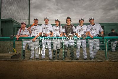 Canyon Baseball 2016-310 copy