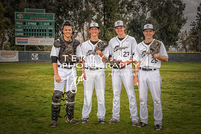 Canyon Baseball 2016-281