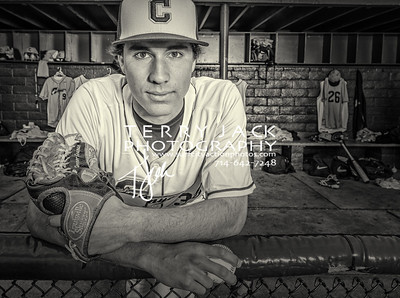 Canyon Baseball 2016-341bw