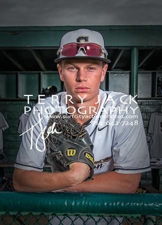 Canyon Baseball 2016-319-2 copy