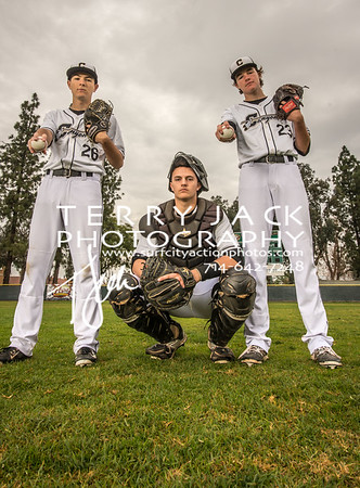 Canyon Baseball 2016-287