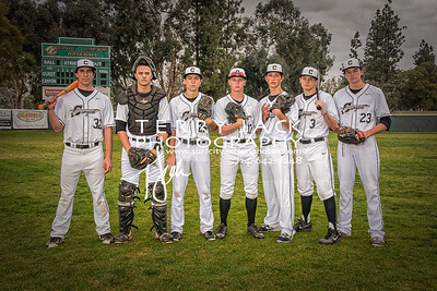Canyon Baseball 2016-283