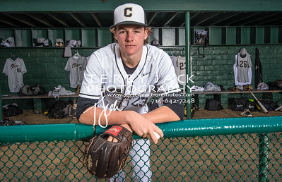 Canyon Baseball 2016-371