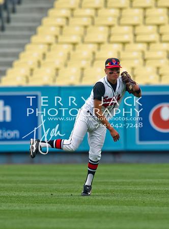 CIF LA Section Finals Dodger Stadium 2012_7803