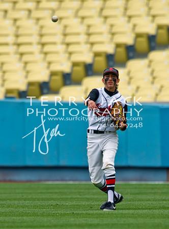 CIF LA Section Finals Dodger Stadium 2012_7806