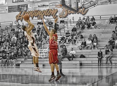 Mission Viejo @ Huntington Beach Varsity Basketball 2012_4961