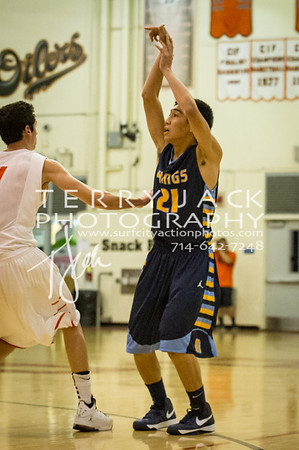 Huntington Beach vs  Marina Var Basketball-101