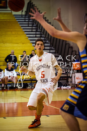 Huntington Beach vs  Marina Var Basketball-021