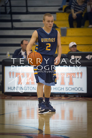 Huntington Beach vs  Marina Var Basketball-026